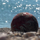 Ball At The Beach - VideoHive Item for Sale