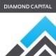 Diamond Capital - GraphicRiver Item for Sale