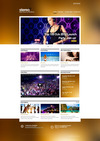 11_homepage_gold.__thumbnail
