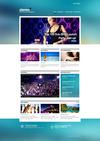 13_homepage_cyan.__thumbnail