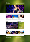 14_homepage_green.__thumbnail