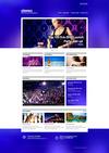 15_homepage_blue.__thumbnail
