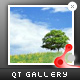 QT Gallery - ActiveDen Item for Sale