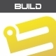 Build Logo - GraphicRiver Item for Sale