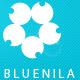 Bluenila