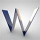 Webasus