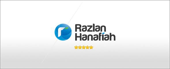 RazlanHanafiah
