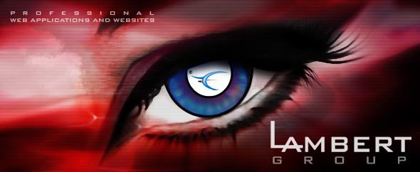 LambertGroup