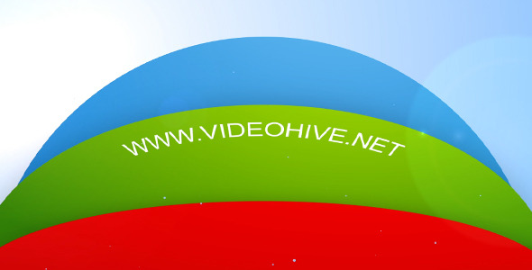 After Effects Project - VideoHive Logo Opener 2617507