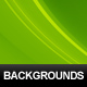 Colored backgrounds - GraphicRiver Item for Sale
