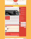 05_blog-post.__thumbnail