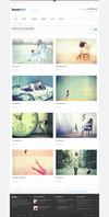 08_portfolio-2-columns.__thumbnail