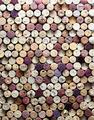 wine corks - PhotoDune Item for Sale