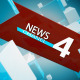 News Channel - VideoHive Item for Sale