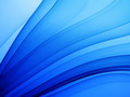 deep blue abstract theme - PhotoDune Item for Sale