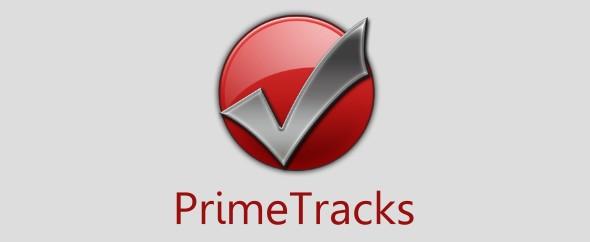 PrimeTracks