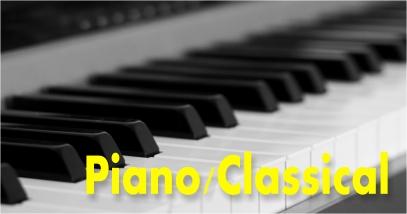 Piano-Classical