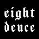 eightdeuce