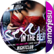 Sexy In The Beat Flyer Template - GraphicRiver Item for Sale