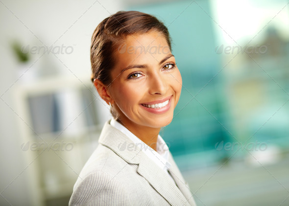 Employer - Stock Photo - Images