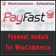 PayFast Payment Gateway for WooCommerce