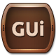 Bonnie GUi - Graphical User Interface
