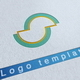 Solid Studio Logo Template - GraphicRiver Item for Sale