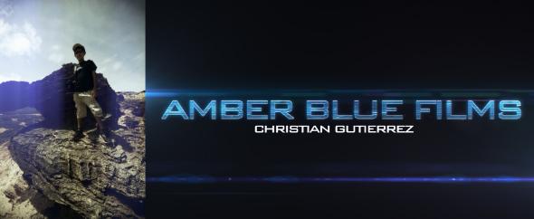 AmberBlueFilms
