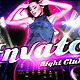 Club Promo - VideoHive Item for Sale