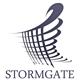 stormgate's - Portfolio