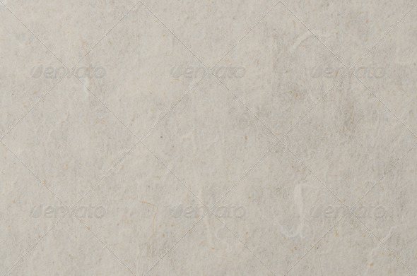 Recycled paper texture - Stock Photo - Images