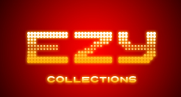 EZY Collection