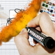 Drawing by Hand - Logo Intro - VideoHive Item for Sale