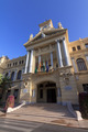 Malaga City Hall - PhotoDune Item for Sale