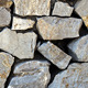 10 Stone Wall Texture Pack - GraphicRiver Item for Sale