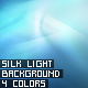 Silk Light Abstract Background - GraphicRiver Item for Sale