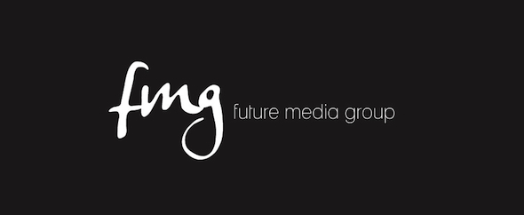 futuremediagroup