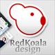RedKoala