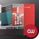 Book & Brochure - Swiss Series Vol.1 - GraphicRiver Item for Sale