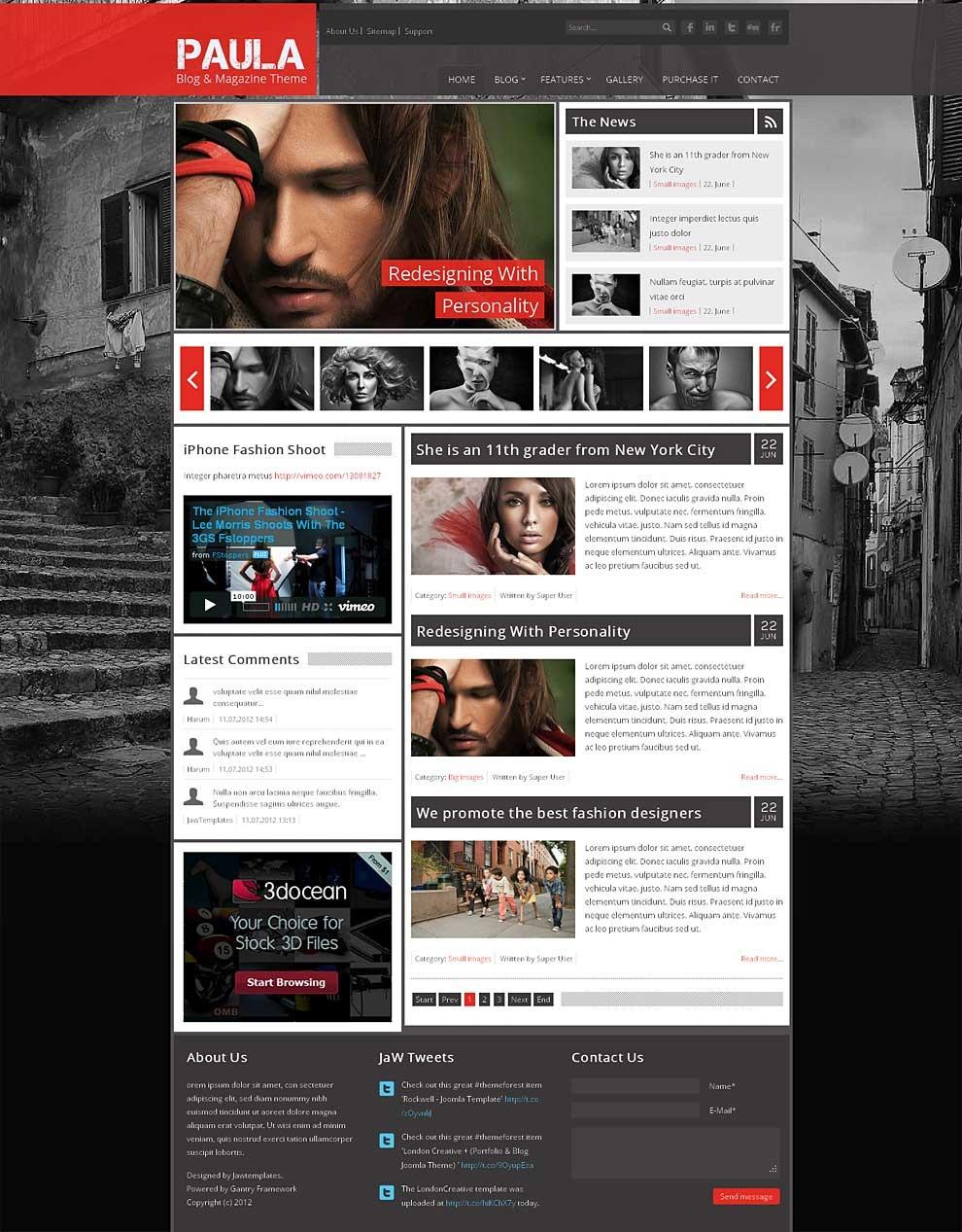 http://3.s3.envato.com/files/30589299/2_home-red.jpg