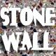8 Decorative Stone Wall - GraphicRiver Item for Sale