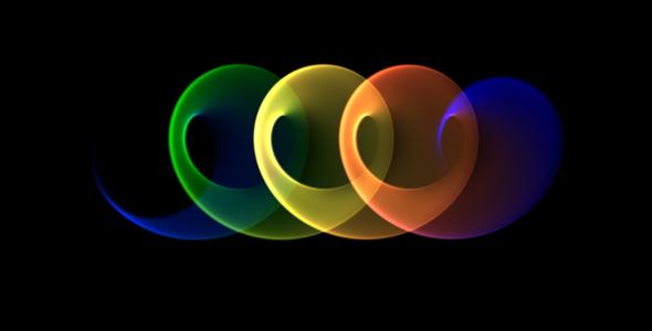 Magic Spiral Loop HD