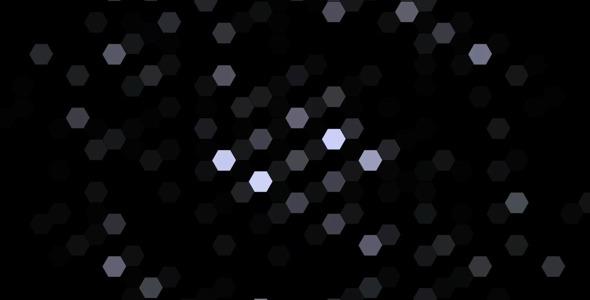 Kiiltävä pinta Collection - Mica - HD Loop - Corporate Taustat Motion Graphics