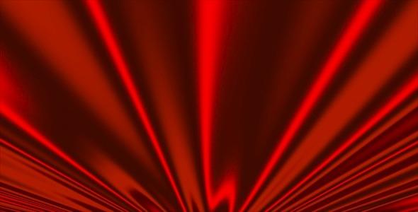 Kiiltävä pinta Collection - Red Silk - HD - Corporate Taustat Motion Graphics