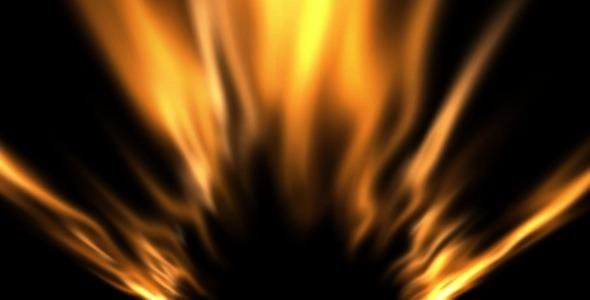 Revealing Flame HD