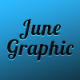 Junegraphic%20label