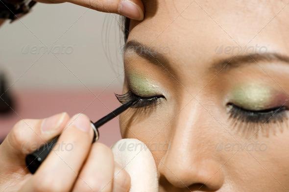 PhotoDune makeup 2657124