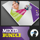 Cooledition's Ridiculous Prices 1 - Corporate Pack - GraphicRiver Item for Sale