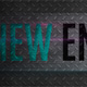 NewEntryDesign