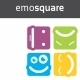Emosquare - GraphicRiver Item for Sale